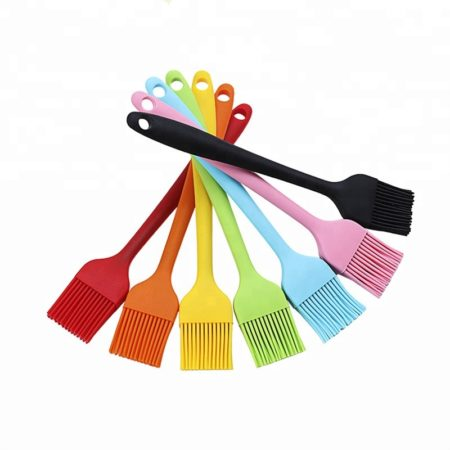 Silicone Brush BL-SB1