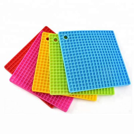 Silicone Table Mat BL-STB1