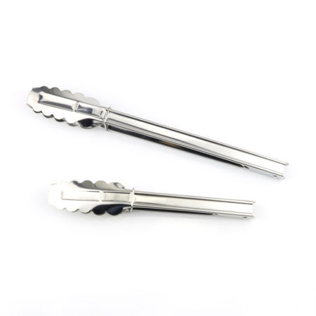 Cheap Price Promotional Bread Tongs BLG-SSFT12